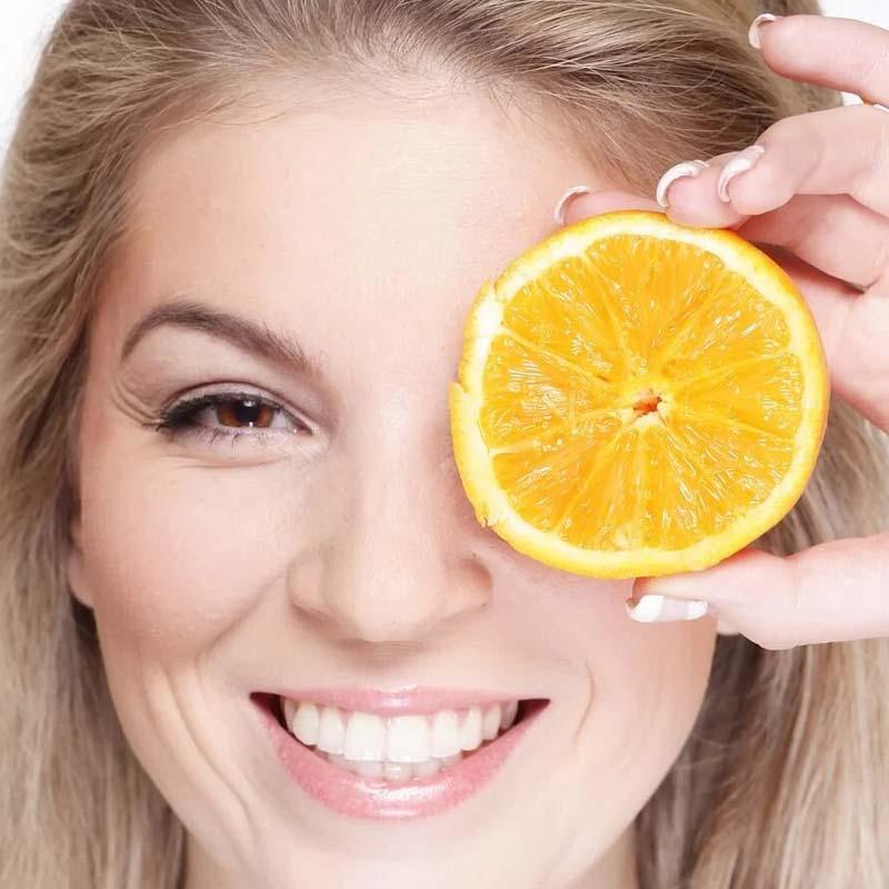 Θεραπεία-ματιών-με-Βιταμίνη-C